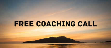 Would you like to try coaching with me?